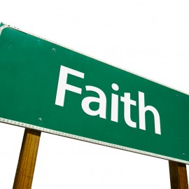 Stop Migraines and Have Faith