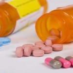migraine medicine pain killers