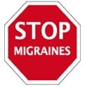 StopMigraines.Mobi